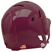 Schutt AiR-5 PT Batting Helmets-NOCSAE - Closeout
