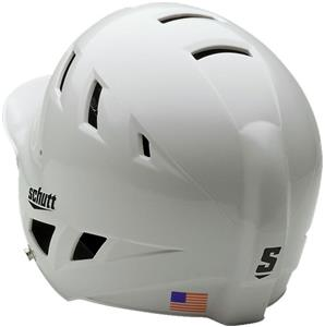 WHITE-H02 (HIGH GLOSS)