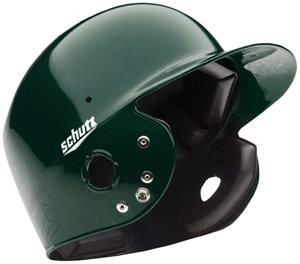 DARK GREEN-H14 (HIGH GLOSS)