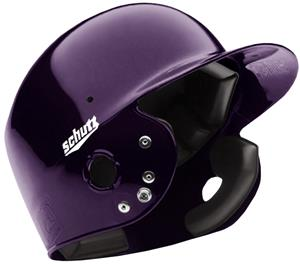PURPLE-H11 (HIGH GLOSS)