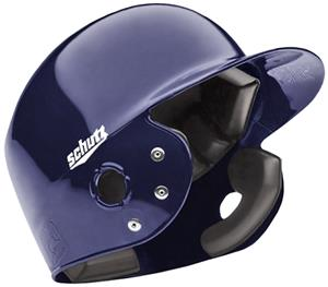 NAVY-H08 (HIGH GLOSS)
