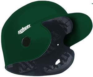 DARK GREEN-014 (MOLDED)