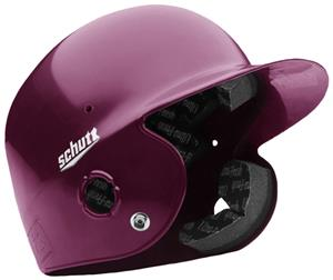 MAROON-H12 (HIGH GLOSS)