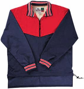 NAVY/RED/WHITE