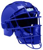 Schutt AiR-PRO 2962 Baseball Catcher's Helmets