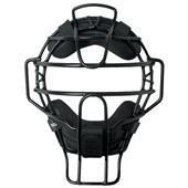Schutt Comfort-Lite Baseball Umpire Masks