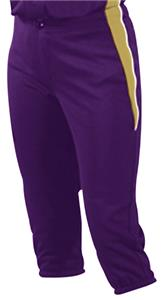 PURPLE/VEGAS GOLD/WHITE