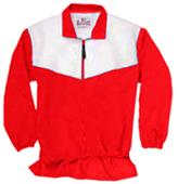 Game Sportswear The Mystic Jackets
