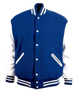 LT NAVY/WHITE