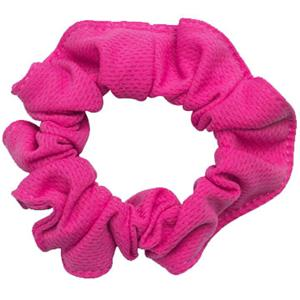 40-FUSCHIA  (COOL MESH)