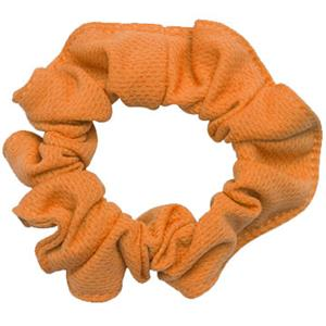 8-ORANGE  (COOL MESH)