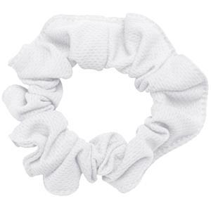 5-WHITE  (COOL MESH)