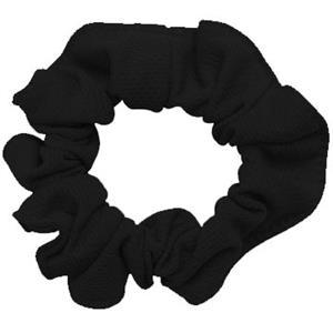 4-BLACK  (COOL MESH)