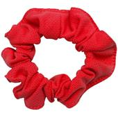 Teamwork Cool Mesh Hair Scrunchies