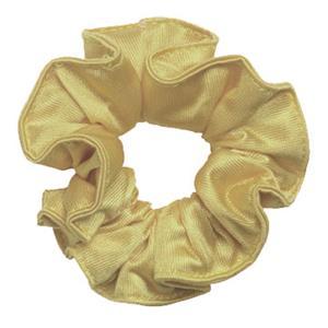 77-VEGAS GOLD  (DAZZLE)