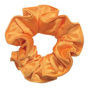 8-ORANGE  (DAZZLE)