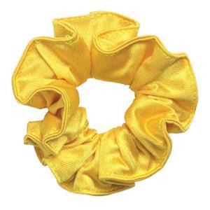 6-GOLD  (DAZZLE)