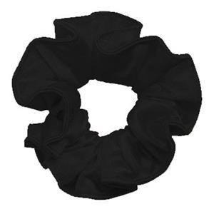 4-BLACK  (DAZZLE)