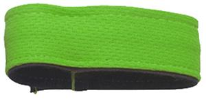 30-FLUORESCENT GREEN  (COOL MESH)