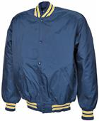Game Sportswear The Oxford Award Jackets