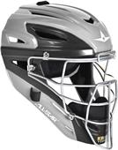 ALL-STAR MVP2500TT Baseball Catcher Helmet-NOCSAE