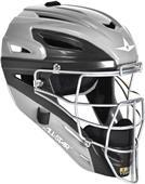ALL-STAR MVP2500TT Baseball Catcher Helmet-NOCSAE