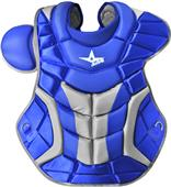 ALL-STAR CP30PRO Pro Baseball Chest Protectors