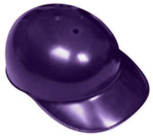 PU - PURPLE
