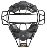 ALL-STAR FM25LMX Baseball Catcher's Face Masks