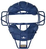 ALL-STAR FM25LUC Baseball Catcher's Face Masks