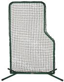 Atec Baseball Portable Pitchers L-Screen