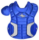 ALL-STAR Youth Softball Chest Protectors