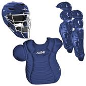 ALL-STAR Traditional Professional Baseball Catcher