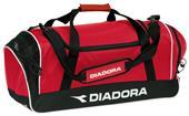 Diadora Medium Soccer Team Bags