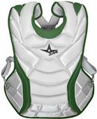 ALL-STAR Vela CPW Softball Chest Protectors