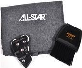 ALL-STAR Baseball Umpire Kits