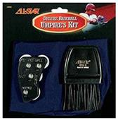 ALL-STAR Baseball Umpire Kits