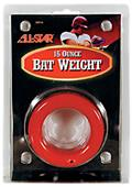 ALL-STAR Baseball/Softball Bat Weights