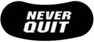 NQ - NEVER QUIT