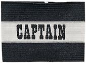 Champion Sports Soccer Captain Armbands
