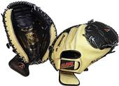 ALL-STAR Youth CM1100BT Baseball Catcher's Mitts