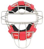Diamond DFM-PRO Catcher's Face Masks