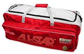 ALL-STAR BBPRO2 Baseball/Softball Equipment Bags