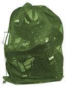 ALL-STAR EB33 Baseball/Softball Equipment Bags