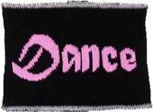 Red Lion Skunkies Dance Shoe/Equipment Deodorizers