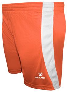 209-ORANGE/WHITE