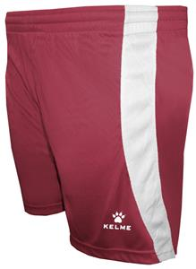 142-BURGUNDY/WHITE