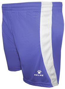 196-ROYAL/WHITE