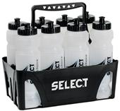 Select Water Bottle Carrier (bottles not included)