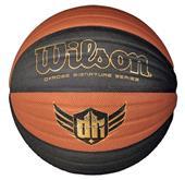 Wilson D. Rose Wave Basketballs (Set of 6)